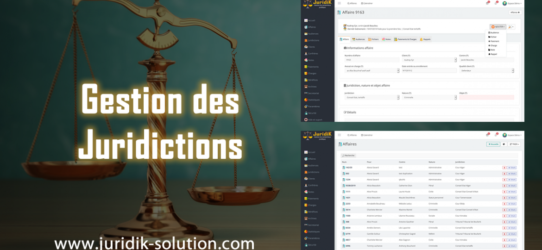 thumb_juridictions